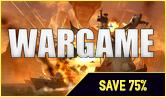 Wargame thx