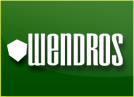 Wendros S