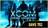 XCOM THx