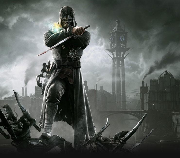 http://www.gamersgate.com/img/product_backgrounds/1737.jpg
