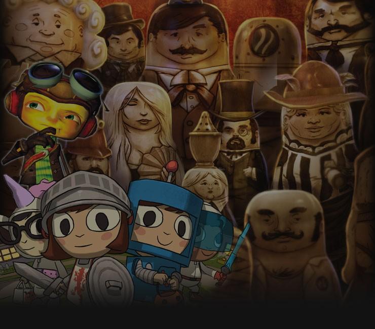 http://www.gamersgate.com/img/product_backgrounds/2176.jpg