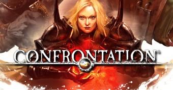 http://www.gamersgate.com/img/product_banner340/52.jpg