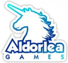 GamersGate - Aldorlea Games - Buy and download games for PC now - 웹