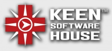 Keen Software House