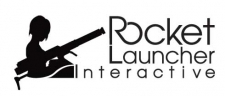 Rocket Launcher Interactive