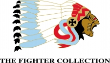 The Fighter Collection