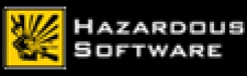 Hazardous Software Inc.