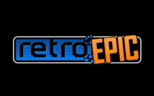 RetroEpic Software