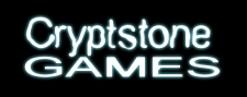 Cryptstone Games Incorporated