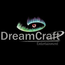 DreamCraft Entertainment
