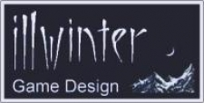Illwinter Game Design