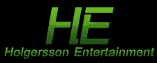 Holgersson Entertainment
