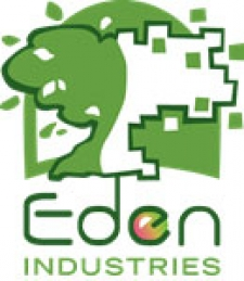 Eden Industries