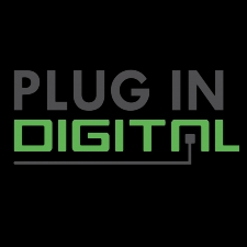 Plug in Digital