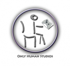 Only Human Studios
