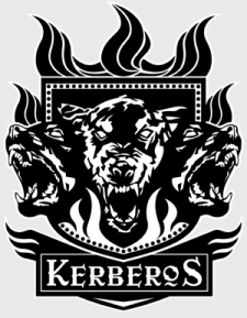 Kerberos Productions