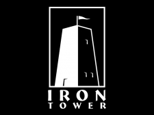 Iron Tower Studio Inc
