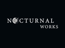 Nocturnal Works