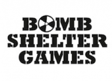 GamersGate - Bomb Shelter Games - Buy and download games for PC now - 웹