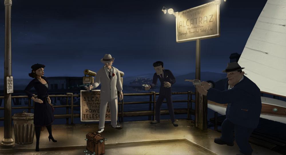 [Resim: 378385_1954_alcatraz_1745x945_02_medium.jpg]