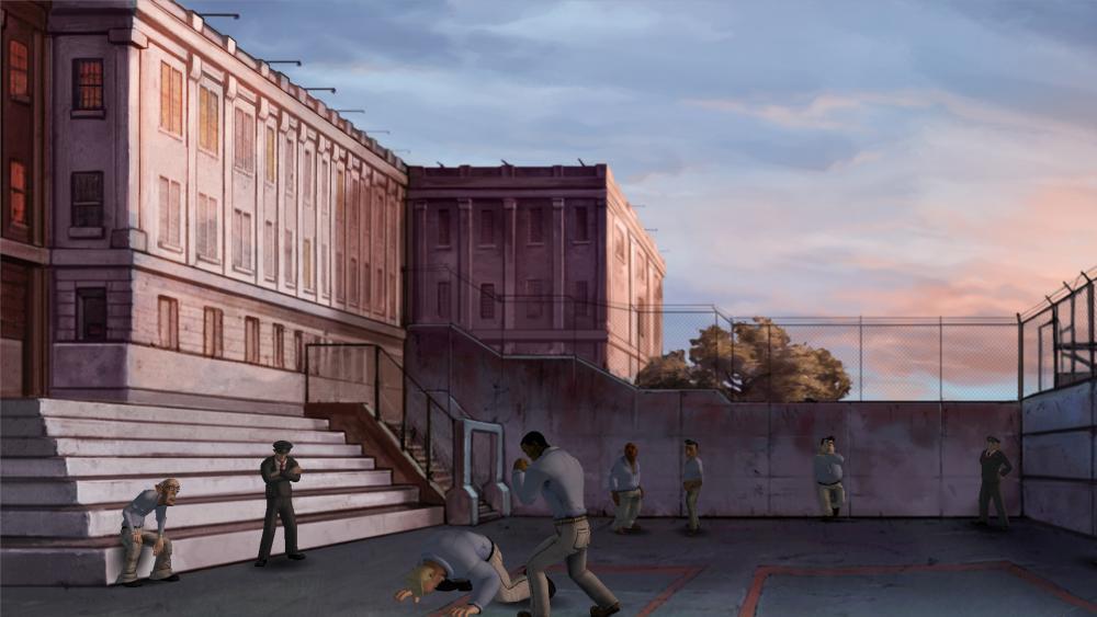 [Resim: 378393_1954_alcatraz_1920x1080_08_medium.jpg]