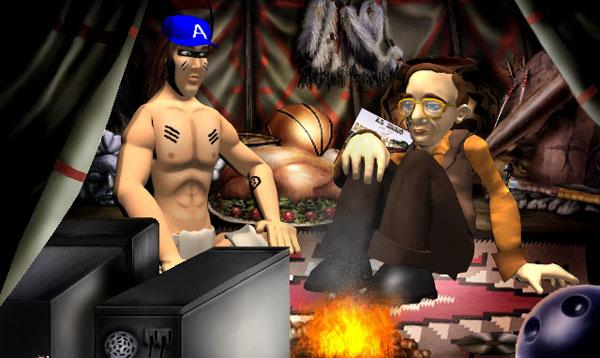 http://www.gamersgate.com/img/screenshots/DD-AELDM/AlEmmo06.jpg