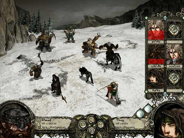 Disciples 2 Dark Prophecy Buy And Download On Gamersgate