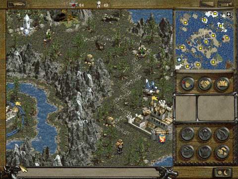 [JEU] Le jeu du screenshot - Page 2 70532_dsl7
