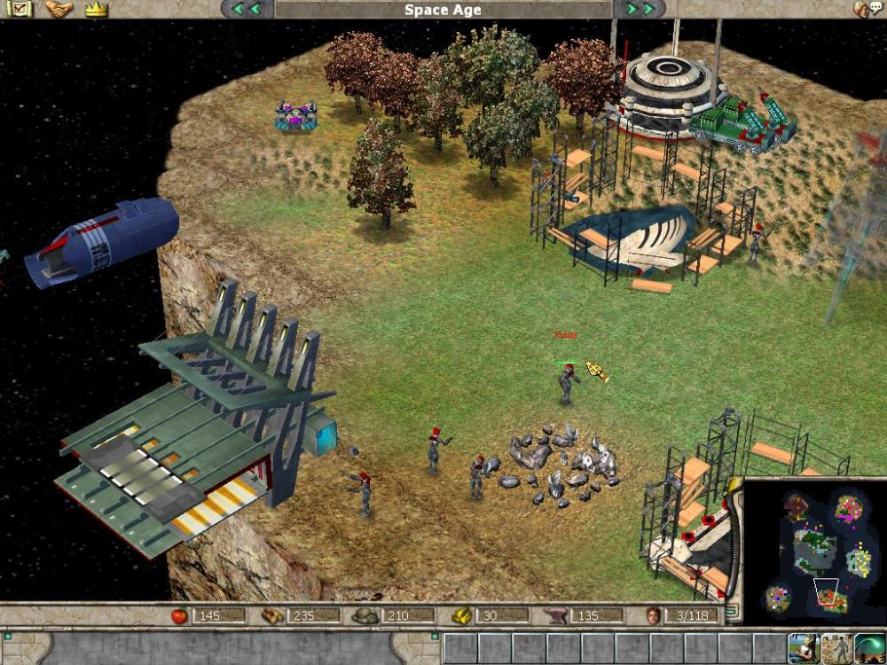 free download empire earth 3 full version for windows 7