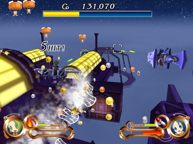 http://www.gamersgate.com/img/screenshots/DD-GH/57322_gunnersheart-16.jpg