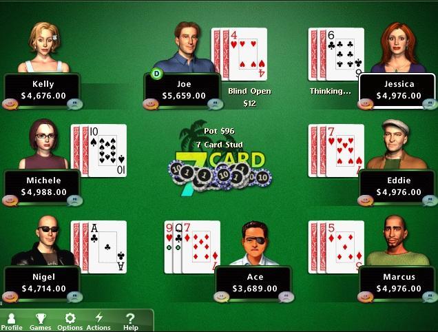 Онлайн гранд казино