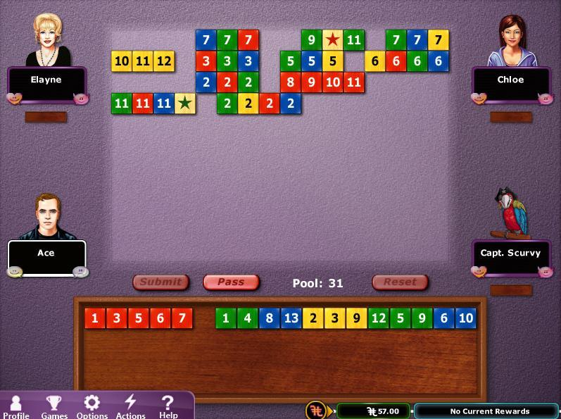 Hoyle Puzzle & Board Games - Buy and download on GamersGate