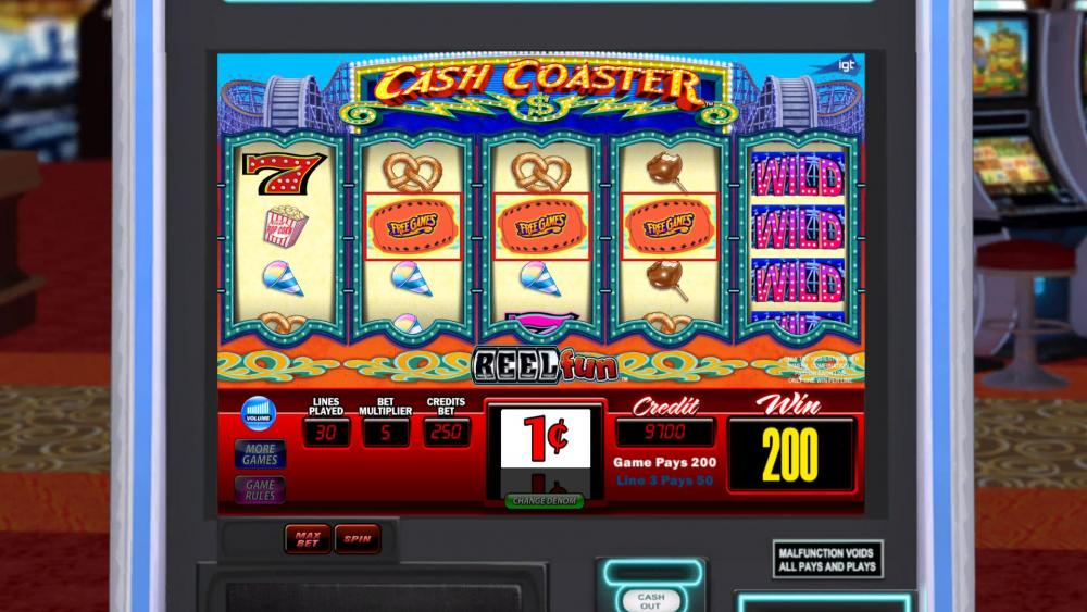 100 Pandas™ Slot Machine Game to Play Free in IGTs Online Casinos
