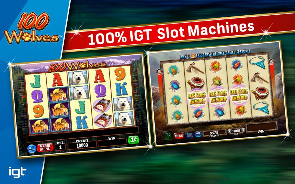 slots download pc