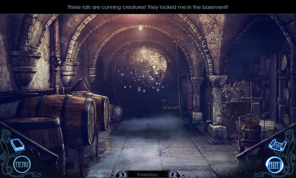 Save 75 on mystery of unicorn castle the beastmaster buy and