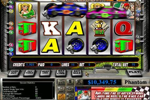 reel deal casino gold rush download