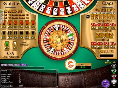 online casino with no verification
