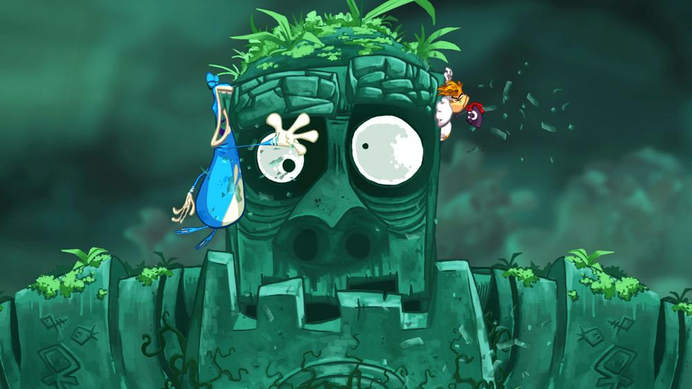 http://www.gamersgate.co.uk/img/screenshots/DD-RMO/306403_rayman_origins_screen_3_medium.jpg