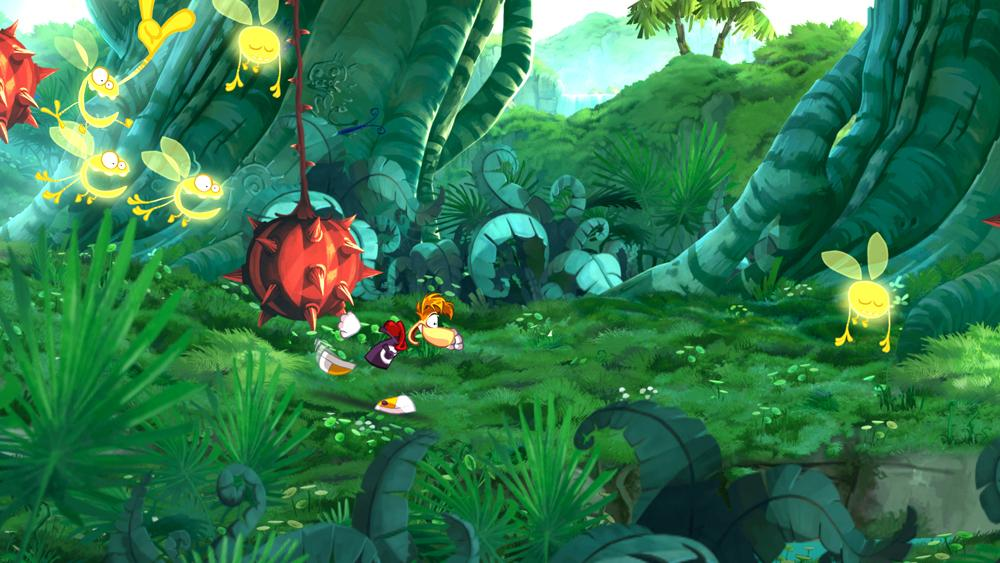 http://www.gamersgate.co.uk/img/screenshots/DD-RMO/306443_rayman_origins_screen_7_medium.jpg