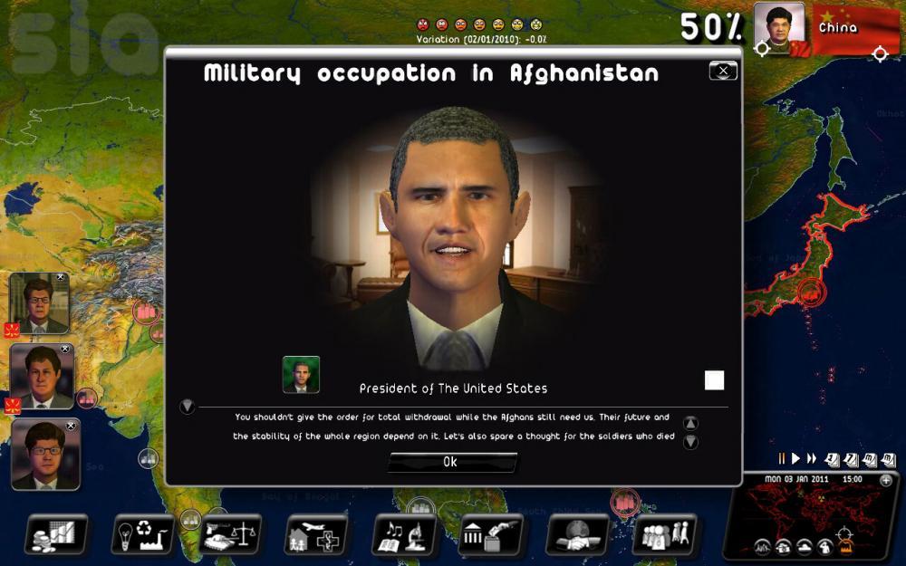 torrent rulers nations geopolitical simulator reloaded