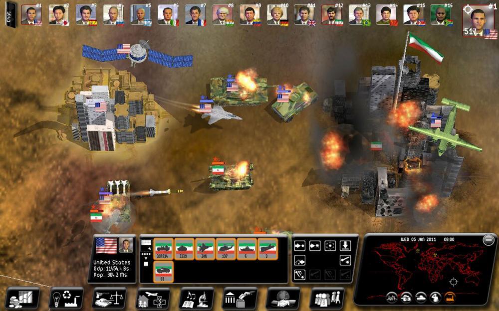 torrent details rulers nations geopolitical simulator reloaded
