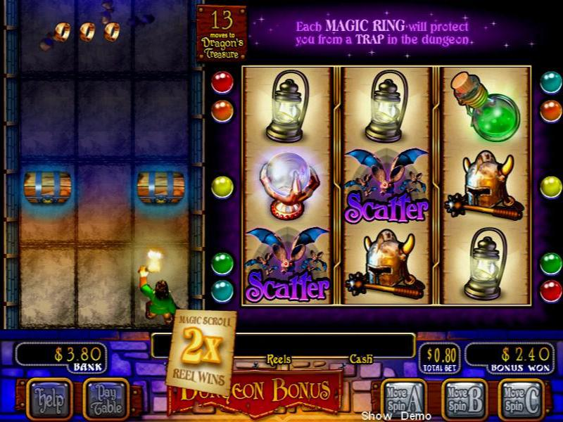 reel em in slot games for pc