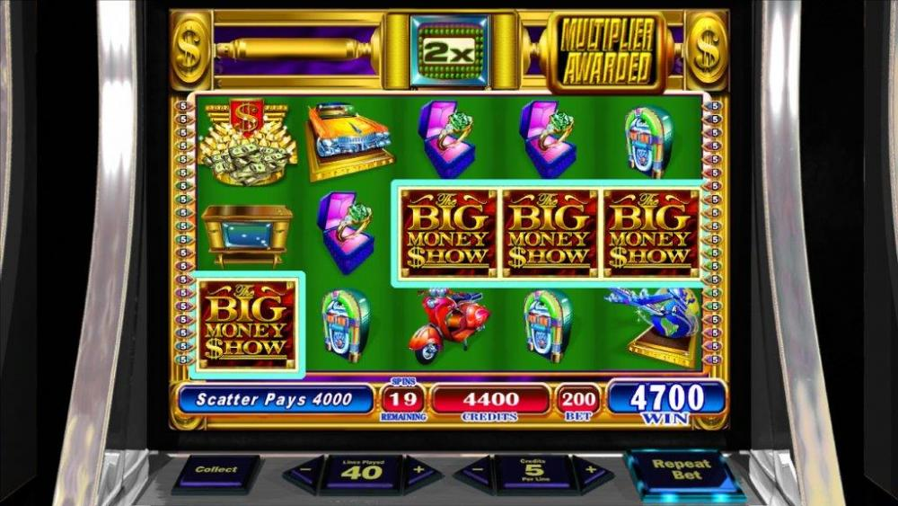 Wms slots adventure war for olympus
