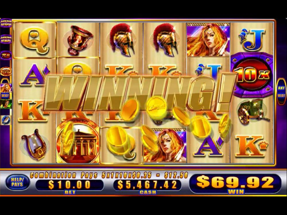 Jade Monkey Slots Game Free Download