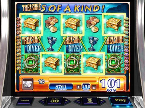 buy reel em in slot game for pc