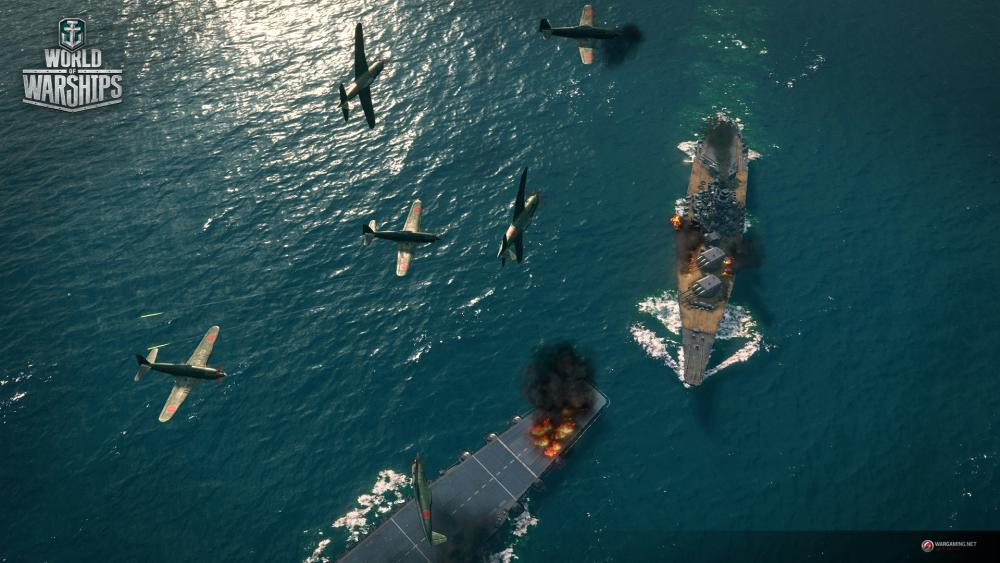 how to get doubloons in world of warships