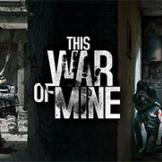 This War of Mine