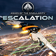 C17-5 Ashes of the Singularity: Escalation