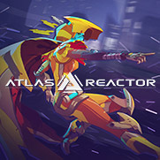 Atlas Reactor — All Freelancers Pro Pack