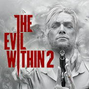 C103 - The Evil Within 2